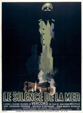 le_silence_de_la_mer